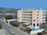 HOTEL SELEN, Marmaris