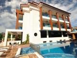 HOTEL SUPREME, Marmaris