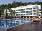 HOTEL TURUNC, Marmaris-Turunc