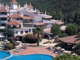 HOTEL MARTI RESORT, Marmaris-Ičmeler