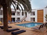 HOTEL MUNAMAR BEACH RESORT, Marmaris-Ičmeler