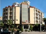 HOTEL ROMANCE, Marmaris