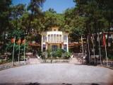 HOTEL SUN MARIS BELLAMARE, Marmaris-Yalancibogaz
