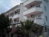 HOTEL MYRA, Marmaris