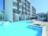 HOTEL SENTIDO GOLDEN BAY, Alanja