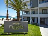 Halkidiki-Hotel-Margarita-1    (21)-S