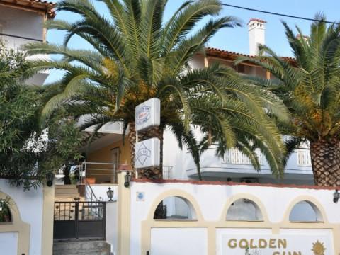 Halkidiki-Pefkohori-hotel-golden-sun-1 (2)-S