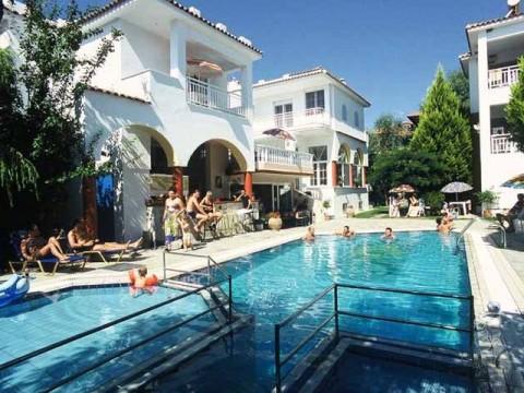 Halkidiki-Sitonija-Psakoudia-Hotel-Melissa&Melissa-1    (1)-s