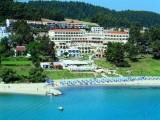 HOTEL AEGEAN MELATHRON, Kalitea