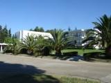 HOTEL KASSANDRA MARE, Nea Potidea