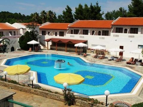 Macedonian-Sun-Hotel-Kalithea-Halkidiki-3-s