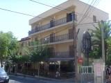 HOTEL EL CUPIDO, Majorka-Paguera