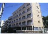 HOTEL PALMA MAZAS II (ex EMPERADOR), Majorka-El Arenal