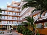 HOTEL HSM ALEJANDRIA, Majorka-Playa de Palma
