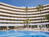 HOTEL HSM LINDA PLAYA, Majorka-Paguera