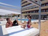HOTEL LIVELY MAGALLUF, Majorka-Magaluf