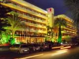 HOTEL REY DON JAIME, Majorka-Santa Ponsa