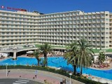 HOTEL SOL GUADALUPE, Majorka-Magaluf