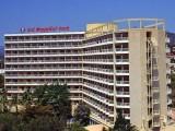 HOTEL SOL KATMANDU RESORT, Majorka-Magaluf