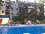 HOTEL TAL, Majorka-El Arenal