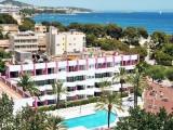 HOTEL LIVELY MALLORCA, Majorka-Palma Nova