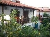Vila Anna, Neos Marmaras