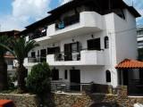 Vila Kalina, Neos Marmaras