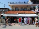 Pefkohori-vila-nikoletos-beach-1    (6)-s