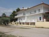 Kuća Alexandra, Psakudija (Psakoudia)