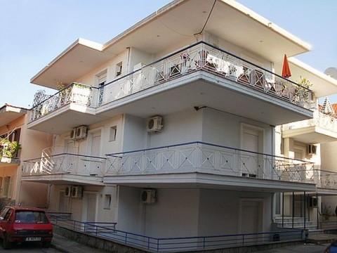 Stavros-Vila-Sofi-1 (7)-s