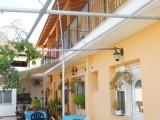 Kuća Dimitris, Tasos - Potos