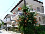 Vila Aleksandra, Tasos - Limenas