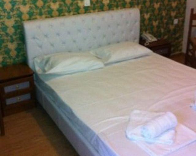Trim-travel-leptokaria-hotel-studio-dodeka- 4-s