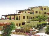 HOTEL PALLADIUM, Halkidiki-Kriopigi