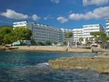 HOTEL GRAN CAMP DE MAR, Majorka-Kamp de Mar