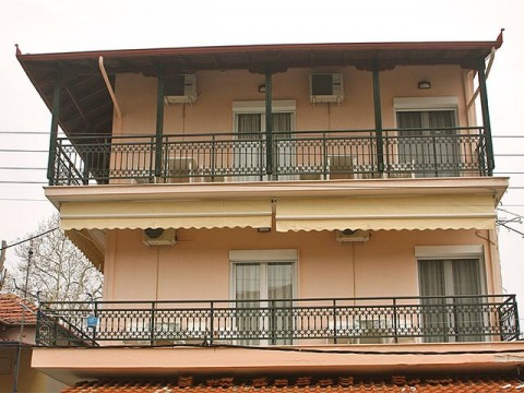 vila-fani-rooms-s