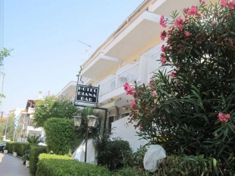 vila-hotel_diana-s