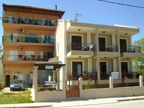 vila-lilis-house-s