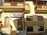 Vila Stelios, Jerisos