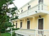 Kuća Limnakia, Laganas - Zakintos