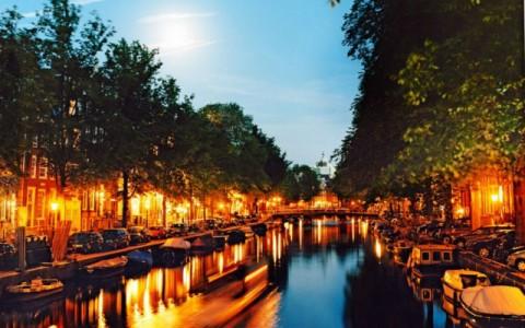 AmsterdamHomeSlider2607