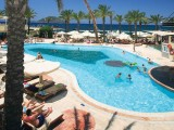 HOTEL AEGEAN DREAM GARDEN RESORT, Bodrum-Akyarlar