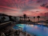 HOTEL BODRUM BEACH RESORT,Bodrum-Gumbet