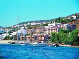 HOTEL DIAMOND OF BODRUM, Bodrum-Bodrum