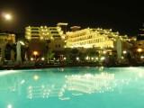 HOTEL GOLDEN AGE, Bodrum-Yalikavak