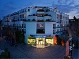 HOTEL ROYAL ASARLIK BEACH & SPA, Bodrum-Gumbet