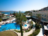 HOTEL ROYAL PALM BEACH, Bodrum-Gumbet