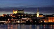Bratislava3107