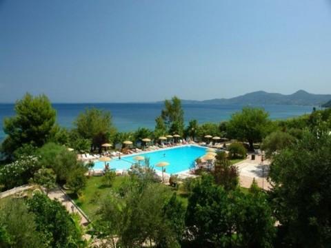 Hotel Corfu Senses Krf-5-s