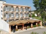 Hotel Popi Star Krf-6-S